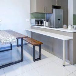 Merensky-Towers-Kitchen.jpg